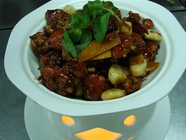 菜品图片及做法 中国大厨菜品图片 大厨们,有什么好吃的菜啊